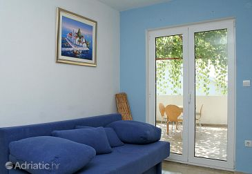 Studio flat AS-4615-a - Apartments Hvar (Hvar) - 4615