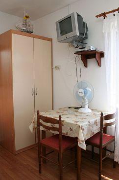 Studio flat AS-4625-b - Apartments Stari Grad (Hvar) - 4625