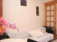 Dining room - Apartment A-4626-a - Apartments Stari Grad (Hvar) - 4626