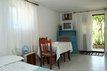 Apartment A-4627-a - Apartments Stari Grad (Hvar) - 4627