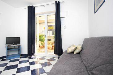 Apartment A-4629-a - Apartments Kučište - Perna (Pelješac) - 4629