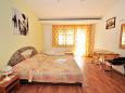 Dormitor - Apartament A-4632-a - Apartamente și camere Duće (Omiš) - 4632