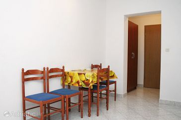 Studio flat AS-4635-a - Apartments Hvar (Hvar) - 4635