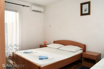 Room S-4636-a - Rooms Hvar (Hvar) - 4636
