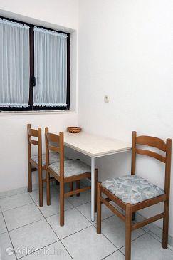 Studio flat AS-4645-b - Apartments Mimice (Omiš) - 4645