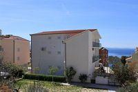 Nemira Apartments 4652