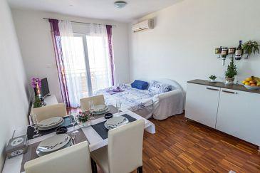 Apartment A-4655-a - Apartments Mastrinka (Čiovo) - 4655