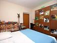 Bedroom 2 - Apartment A-4662-a - Apartments Bilo (Primošten) - 4662