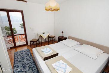 Room S-4665-c - Rooms Splitska (Brač) - 4665