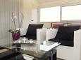 Bedroom - Room S-4669-a - Apartments and Rooms Dubrovnik (Dubrovnik) - 4669