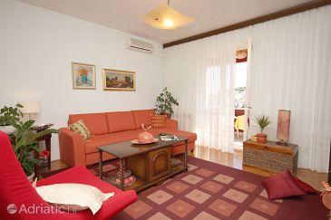 Apartment A-4674-a - Apartments Dubrovnik (Dubrovnik) - 4674