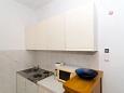 Dubrovnik, Kitchen u smještaju tipa apartment, WIFI.