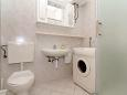 Bathroom - Apartment A-4675-a - Apartments Dubrovnik (Dubrovnik) - 4675