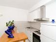 Kitchen - Apartment A-4675-b - Apartments Dubrovnik (Dubrovnik) - 4675
