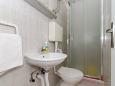 Bathroom 1 - Apartment A-4675-b - Apartments Dubrovnik (Dubrovnik) - 4675