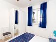 Bedroom 1 - Apartment A-4675-b - Apartments Dubrovnik (Dubrovnik) - 4675
