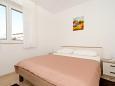 Bedroom 2 - Apartment A-4675-b - Apartments Dubrovnik (Dubrovnik) - 4675