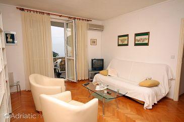 Apartment A-4676-a - Apartments Dubrovnik (Dubrovnik) - 4676