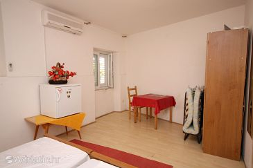 Studio flat AS-4678-a - Apartments Dubrovnik (Dubrovnik) - 4678