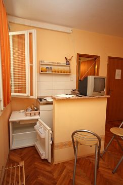 Studio flat AS-4679-a - Apartments and Rooms Dubrovnik (Dubrovnik) - 4679