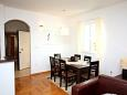 Dining room - Apartment A-4685-a - Apartments Dubrovnik (Dubrovnik) - 4685