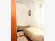 Bedroom 2 - Apartment A-4685-a - Apartments Dubrovnik (Dubrovnik) - 4685