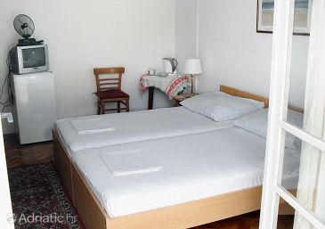 Room S-4686-a - Rooms Dubrovnik (Dubrovnik) - 4686