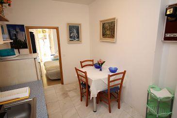Apartment A-4688-b - Apartments Dubrovnik (Dubrovnik) - 4688