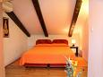Bedroom - Apartment A-4691-a - Apartments Dubrovnik (Dubrovnik) - 4691