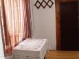 Hallway - Room S-4694-a - Rooms Dubrovnik (Dubrovnik) - 4694