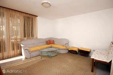 Apartment A-4696-a - Apartments Dubrovnik (Dubrovnik) - 4696