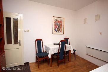 Apartment A-4698-a - Apartments Dubrovnik (Dubrovnik) - 4698