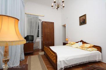 Room S-4700-a - Rooms Dubrovnik (Dubrovnik) - 4700