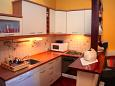 Kitchen - Apartment A-4701-a - Apartments Dubrovnik (Dubrovnik) - 4701