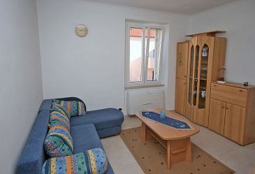 Apartment A-4702-a - Apartments Dubrovnik (Dubrovnik) - 4702