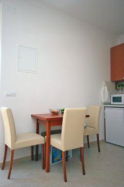 Studio flat AS-4702-a - Apartments Dubrovnik (Dubrovnik) - 4702