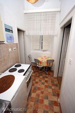 Apartment A-4703-a - Apartments Dubrovnik (Dubrovnik) - 4703