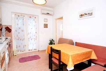 Apartment A-4704-b - Apartments and Rooms Dubrovnik (Dubrovnik) - 4704