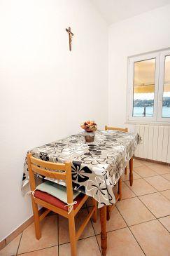 Apartment A-4706-a - Apartments Štikovica (Dubrovnik) - 4706