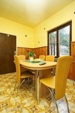 Apartment A-4706-b - Apartments Štikovica (Dubrovnik) - 4706
