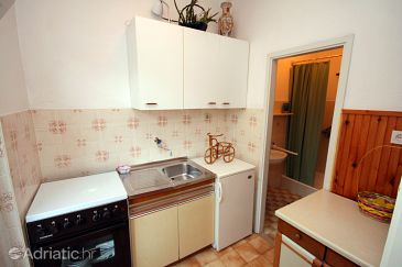 Apartment A-4706-c - Apartments Štikovica (Dubrovnik) - 4706
