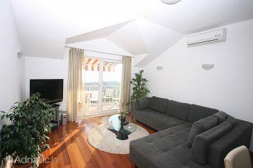 Apartment A-4711-a - Apartments Dubrovnik (Dubrovnik) - 4711