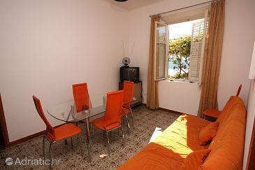 Apartment A-4712-a - Apartments Dubrovnik (Dubrovnik) - 4712