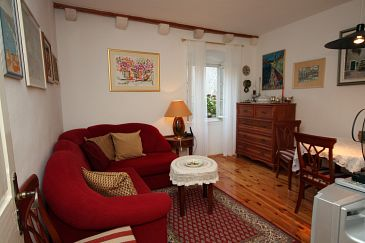 Apartment A-4713-a - Apartments Dubrovnik (Dubrovnik) - 4713
