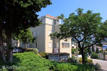Property Dubrovnik (Dubrovnik) - Accommodation 4721 - Apartments with pebble beach.
