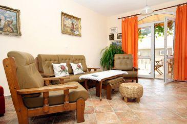 Apartment A-4729-a - Apartments Molunat (Dubrovnik) - 4729