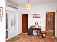 Hallway - Apartment A-4729-a - Apartments Molunat (Dubrovnik) - 4729