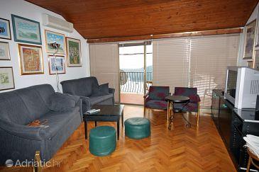 Apartment A-4730-a - Apartments Dubrovnik (Dubrovnik) - 4730