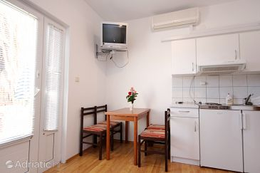 Apartment A-4733-a - Apartments and Rooms Cavtat (Dubrovnik) - 4733