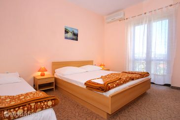 Room S-4733-i - Apartments and Rooms Cavtat (Dubrovnik) - 4733